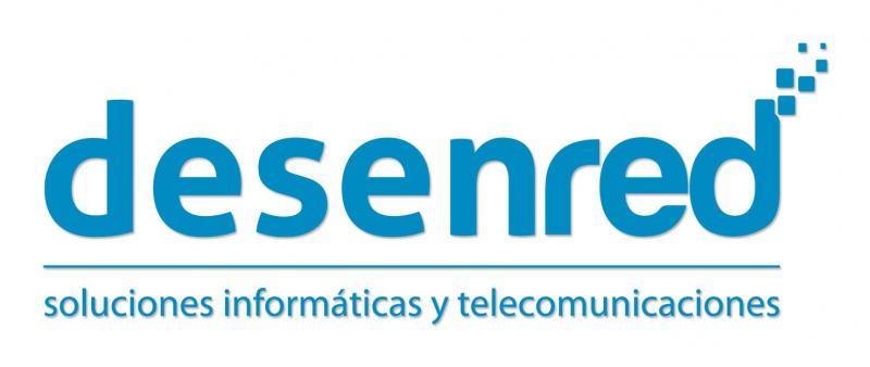 desenred ::: informatica y telecomunicaciones :::