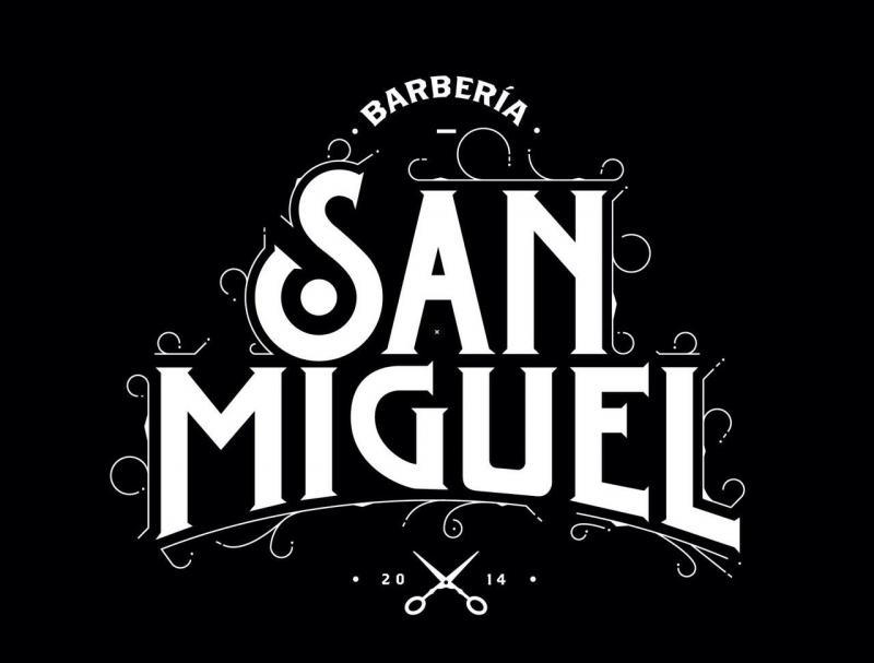 Barbería San Miguel