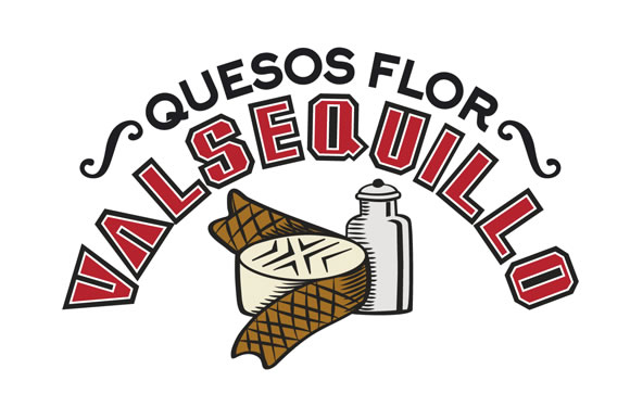 QUESO FLOR VALSEQUILLO