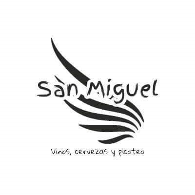 Bar Picoteo San Miguel