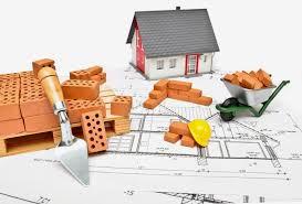 Promociones Construcciones y Reformas Las Chozuelas S.L.