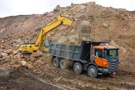 Transporte y Excavaciones Pepe Casimiro