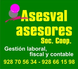 Asesval Asesores S.C.