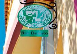 Bar Donato