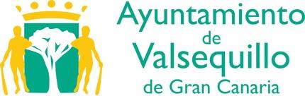 Ayuntamiento de Valsequillo de Gran Canaria