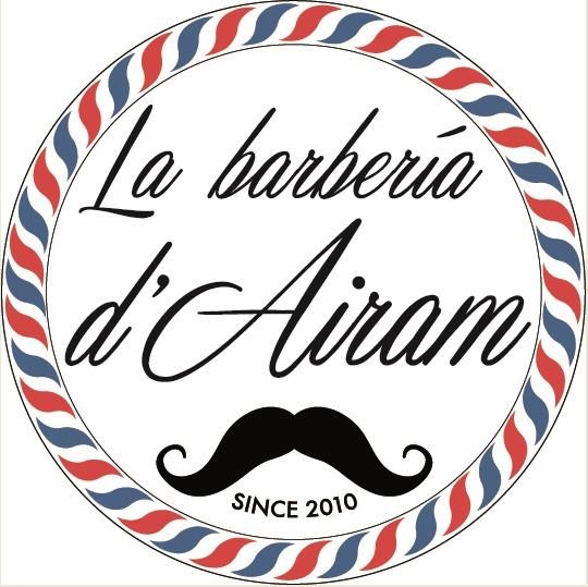 La Barbería de Airam