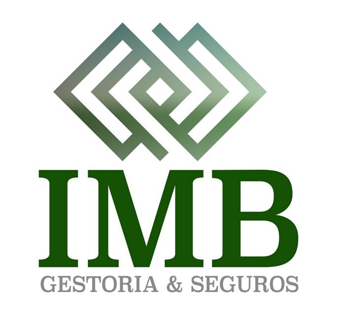 IMB Gestoria Y Seguros
