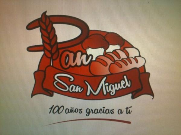 Panificadora San Miguel