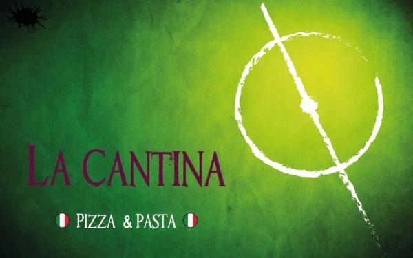 La Cantina Restaurante Pizzería