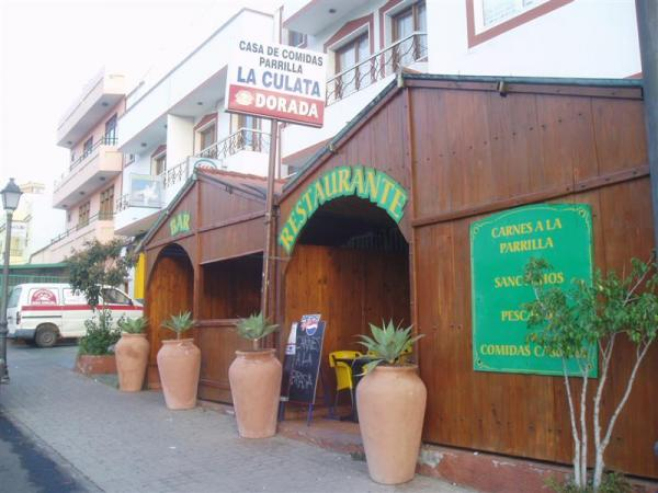 Bar La Culata I